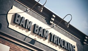 bam bam trucking fort st. james