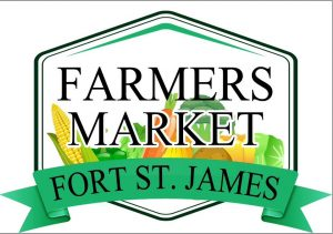 Fort St. James Farmers Market