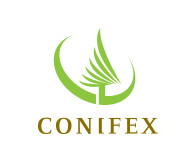 Conifex Timber Inc.