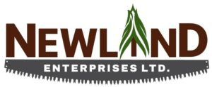 Newland Enterprises