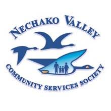 Nechako Valley Community Services Society